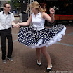 Rock and roll dansshows, rock 'n roll danslessen en workshops, jive, swing, boogie woogie (116).JPG